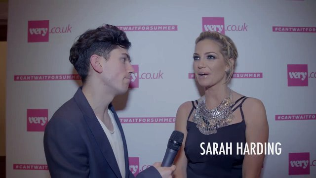 Lucy Watson, Lauren Pope, Sarah Harding and more..?syndication=228326Lucy Watson, Lauren Pope, Sarah Harding and more..?