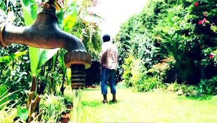 Mezmur Yohanes - Sihon Yehonal - (Official Music Video) - New Ethiopian Music 2015