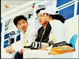Guo Jingjing,郭晶晶不退役不结婚 称男友很可爱