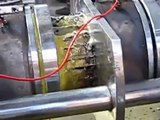 automatic olive oil press machine, soybean oil press machine, peanut oil press machine