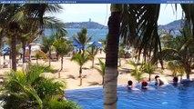 Hotel Emporio   Hoteles Acapulco Mexico