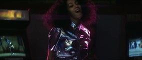 Solange Knowles, la hermano menor de Beyoncé, lanza su primer sencillo