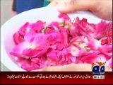 Karachi rangers released MQM Leader Amir Khan