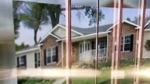Luxury rent to own homes in Edmond|73003|Key Properties Buys Houses| Call 405-516-1632