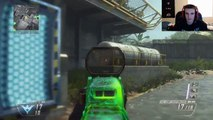 """Call of Duty: Black Ops 2 Live - """"FLAWLESS"""" - Call of Duty Black Ops 2 Multiplayer Gameplay"""