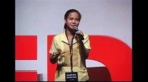 A very Inspiring Filipino Teacher