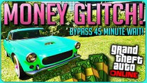 GTA 5 ONLINE NIKO BELLIC MOD GTA 5 NIKO BELIC PLAYABLE CHARACTER MODGTA 5 MODS