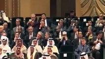 تقرير خطير من الجزيرة يوضح أسباب سحب سفراء السعودية والإمارات والبحرين من قطر