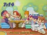 Mini Moni The TV ~8~
