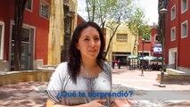 DAAD México: Estudiar en Alemania - Experiencias Mexicanas