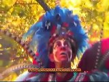 Circus Stardust Presents: Costume Characters and Stilt Walkers (Artist 01010)