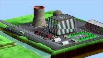 How Nuclear Power Plants Work _ Nuclear Energy (Animation)