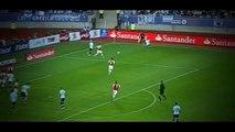 Lionel Messi vs Paraguay (Copa America 2015)