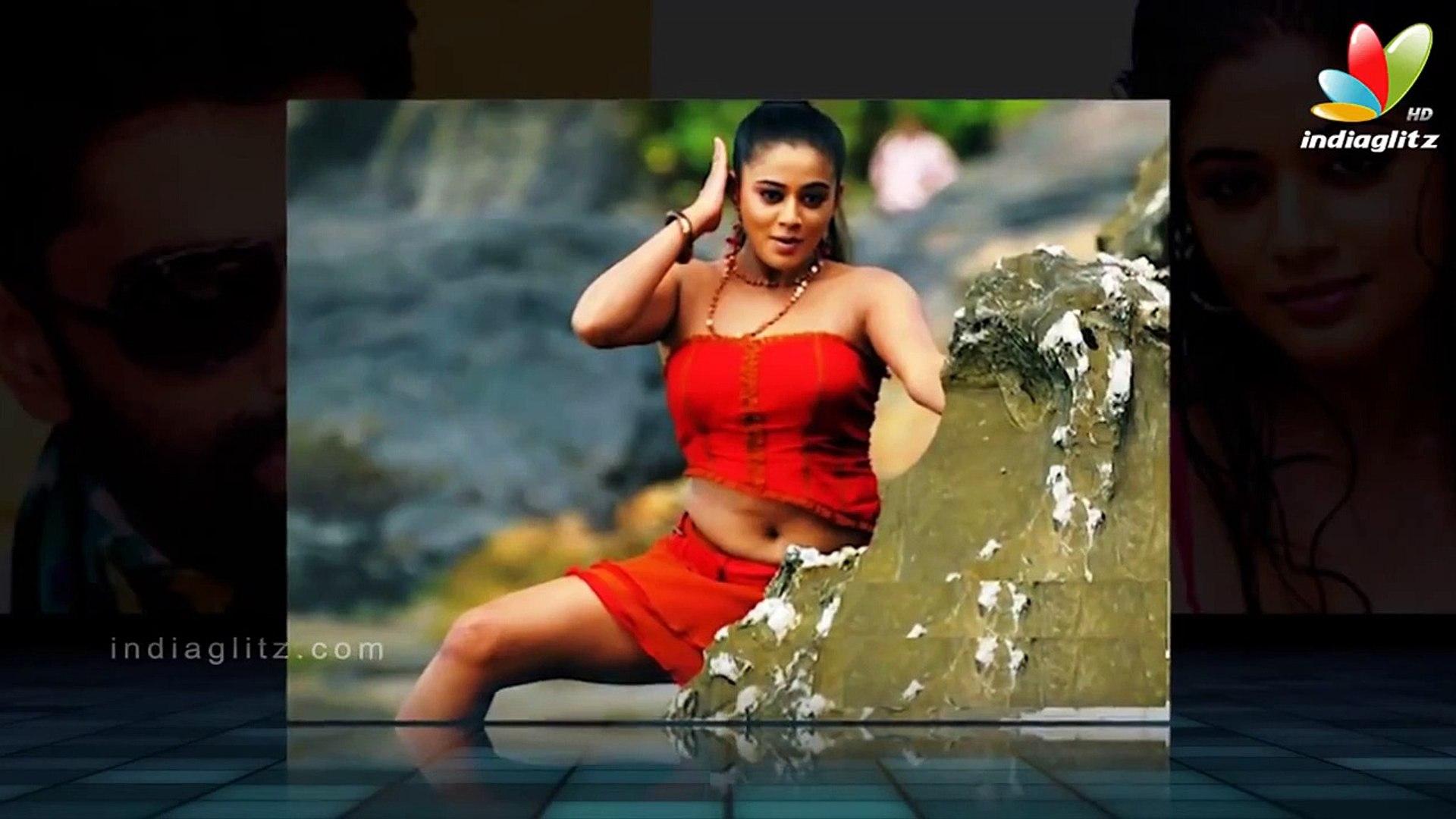 Priyamani in Love Hot Malayalam News
