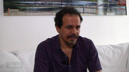Vidéo de Karim Miské