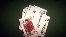 Card Counting Practice for Blackjack / 21 & Speed Test