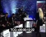 Hawaii Five O : TV Show Theme :Debbie Curtis Radio Big Band : www.debbiecurtis.co.uk