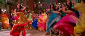 Ghagra ¦ Yeh Jawaani Hai Deewani Full HD Video Song ¦ Madhuri Dixit