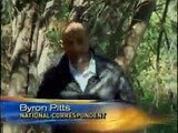 2008 CBS News Exposed Mexican Illegal Immigration Anchor Baby Problem