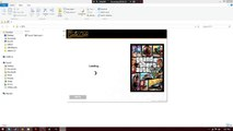 League of Legends Error - Adobe Air Debug Launcher has stopped