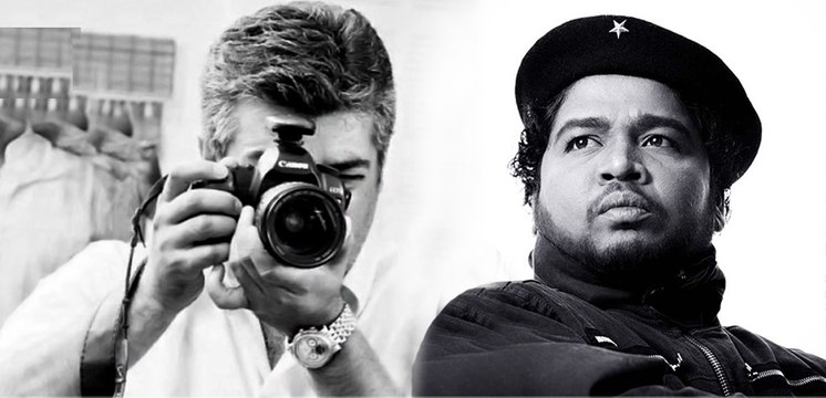 Ajith to direct a film soon