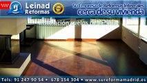EMPRESAS DE REFORMAS en Rivas Vaciamadrid • 678 154 304 • REFORMAS Rivas Vaciamadrid[1]