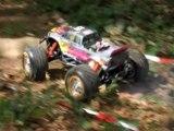 Photos MCT Besancon 2006
