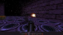Official Quakewiki Video - Quake - Aftershock for Quake - DeeP SCURRY now!