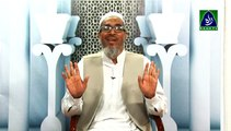 Health guidelines of Prophet Muhammad (PBUH) By Rashid Naseem