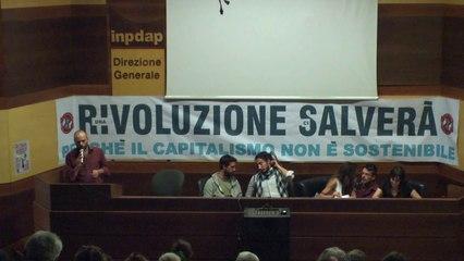 coalizione sociale 1