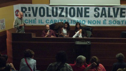 coalizione sociale 4