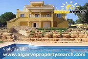 Properties in Algarve for sale, Yellow Homes Real Estate