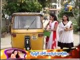 Abhishekam 01-07-2015 | E tv Abhishekam 01-07-2015 | Etv Telugu Serial Abhishekam 01-July-2015 Episode