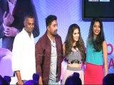 Sunny Leone And Rannvijay Singh To Host Splitsvilla Season 8, Watch Video!