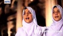Meetha Meetha Hai Meray Muhammad Ka Naam - Naat By Abdur Rauf Rufi-HD-\\\\\\\\\\\\\\\