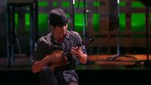 TEDTalks: Jake Shimabukuro plays Bohemian Rhapsody.mp4