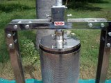 oil press,oil extraction,oil expeller,oil extraction press