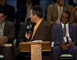 Pregaçoes de Avivamento 2015 - Pr Carlos de Assis - Pregação 2015, 2016, 2017