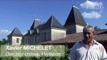 Les vins du Château La Fleur Peyrabon - Bordeaux - Millésima