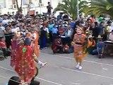 asociacion danza de diablos de cajabamba