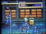 Fantastico, 1993 - Videogames