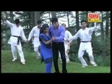 Tere Hatho Di   Himachali Song   Dr. Krishna Lal Sehgal   Tanya Music & Boutique   Himachali Hits