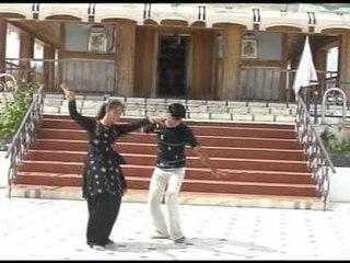 Bini   Himachali Folk Song   Harichand,Yashpal Chauhan   Himachali Hits   Tanya Music & Boutique