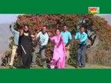 Tere Mere Pyaro Re   Himachali Folk Song   Om Prakash   Himachali Hits   Tanya Music & Boutique