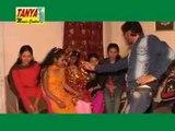 Tere Barati Nilma   Himachali Folk Video Song   Yashwant Damseth   Himachali Hits   Tanya Music