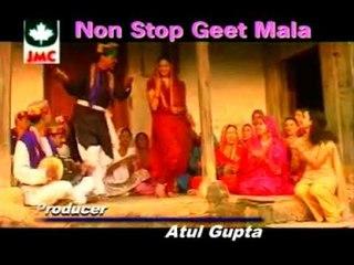 Raat Pai Gumme De Naale   Himachali Folk Song   Dheeraj Sharma   Himachali Hits   JMC