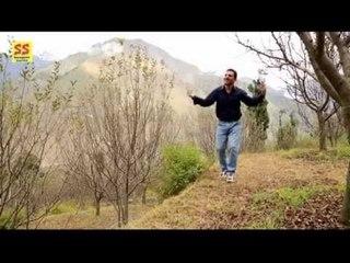 Kelang   New Himachali Folk Video 2014   Haye Dhola   Rumail Singh   Himachali Hits