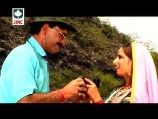 Kajo Bhedhiyan Charandi   Himachali Folk Song   Dheeraj Sharma   Himachali Hits   JMC