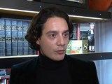 Johnny : pour l'avocat du Dr Delajoux, son client est un coupable trop facile