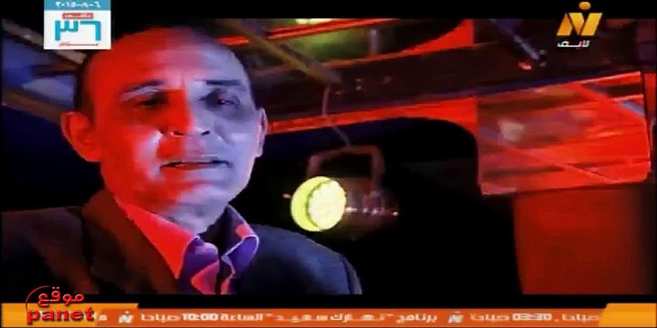 ولاد السيدة الحلقة 13 - موقع بانيت المغرب
